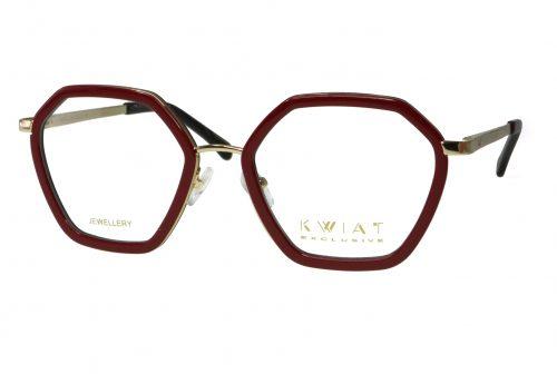 KW EX 9131 A