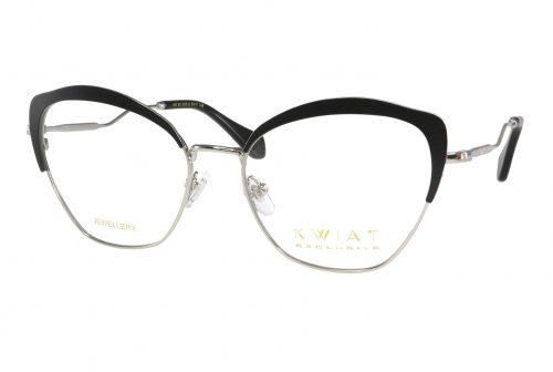 KW EX 9135 G