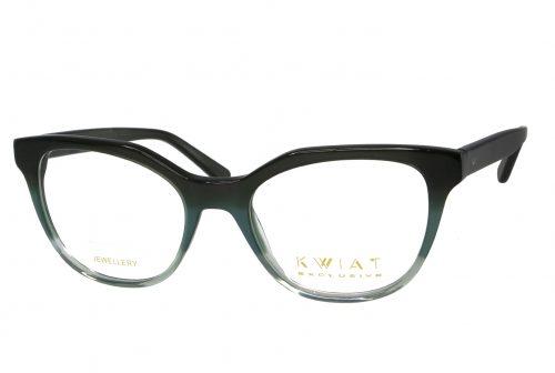KW EX 9136 D