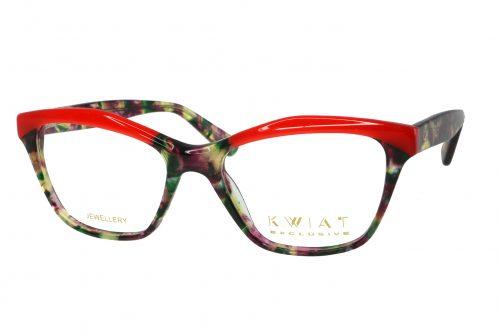 KW EX 9137 D