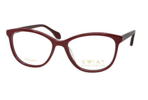 KW EXR 9143 C