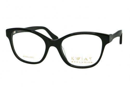 KW EX 9147 A