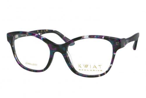 KW EX 9147 D