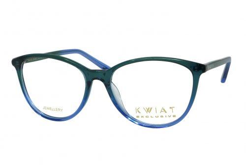 KW EX 9148 C