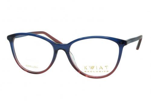 KW EX 9148 D