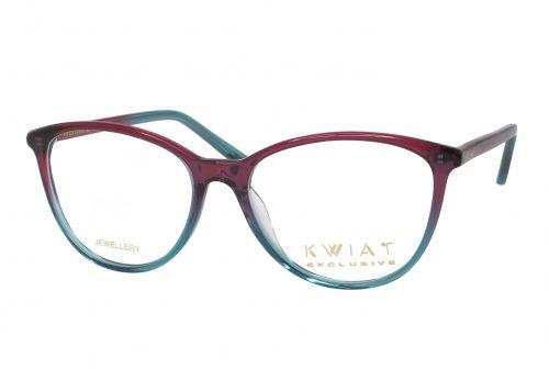 KW EX 9148 E