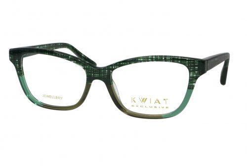 KW EX 9149 D