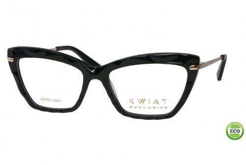 KW EXR 9150 A