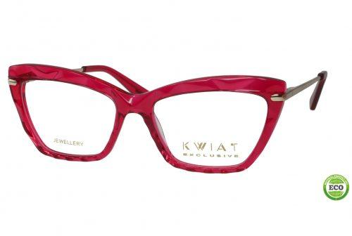 KW EXR 9150 B