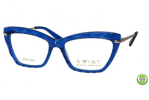 KW EXR 9150 C
