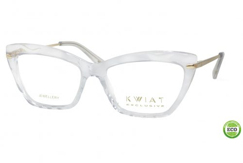 KW EXR 9150 D