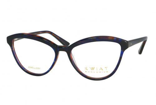 KW EX 9152 A