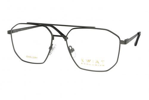 KW EX 9156 A