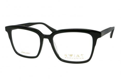 KW EX 9160 A