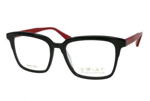 KW EX 9160 C