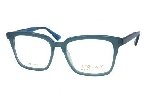 KW EX 9160 D