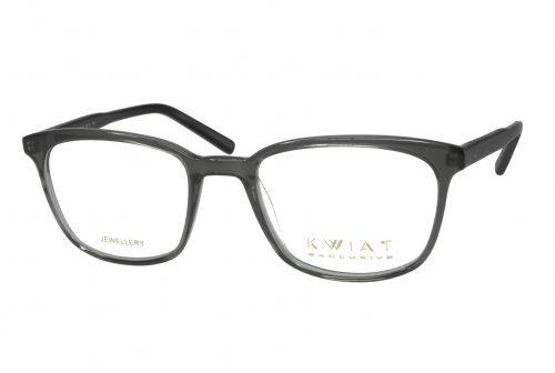 KW EX 9161 B