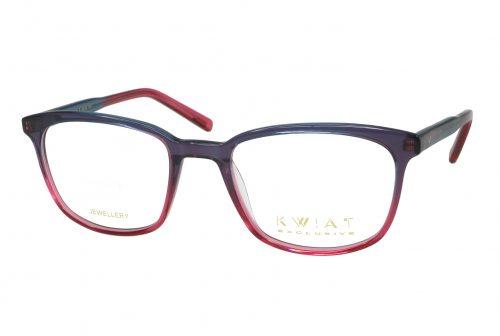 KW EX 9161 E