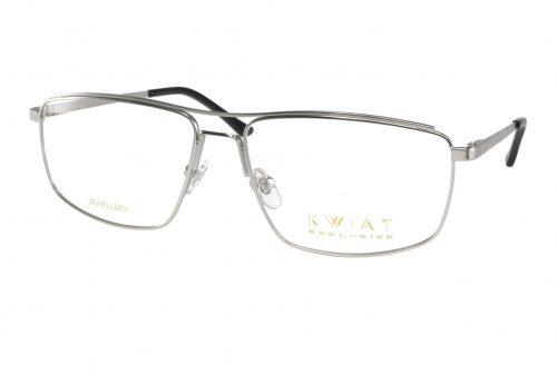 KW EXR 9162 A