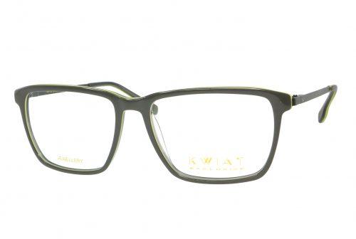KW EX 9165 B