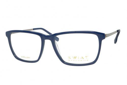 KW EX 9165 E