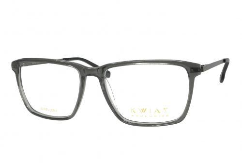 KW EX 9165 G