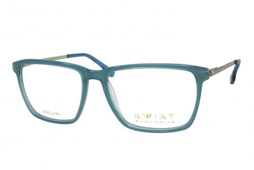 KW EX 9165 H