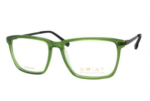 KW EX 9165 I