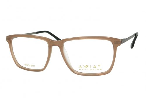 KW EX 9165 J