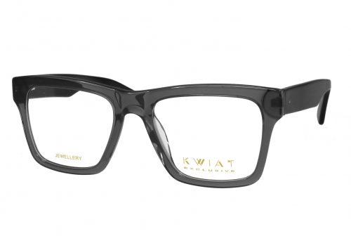 KW EX 9168 B