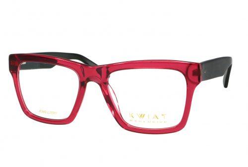 KW EX 9168 C