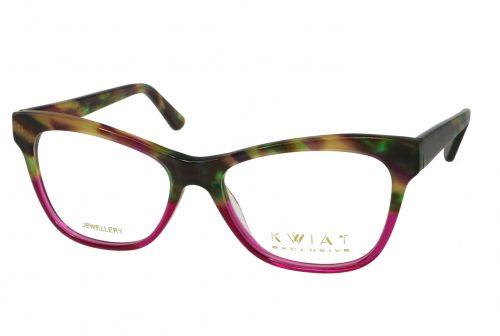 KW EX 9169 B