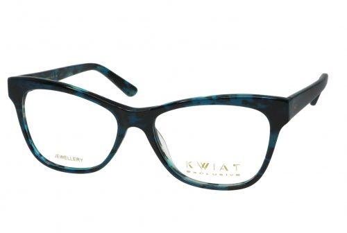 KW EX 9169 C