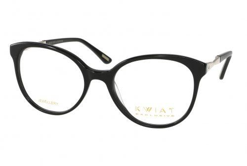 KW EX 9171 A