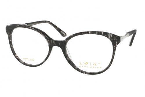 KW EX 9171 D