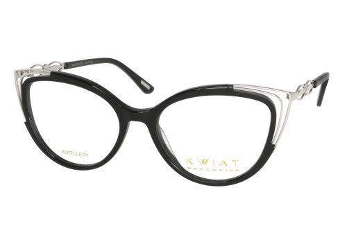 KW EX 9172 C