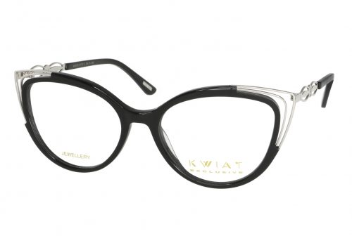 KW EXR 9172 C