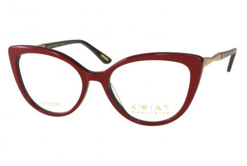 KW EX 9173 E