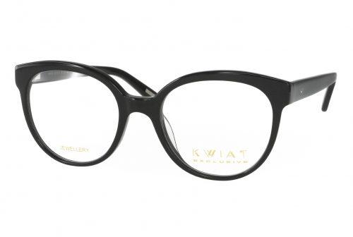 KW EX 9175 A