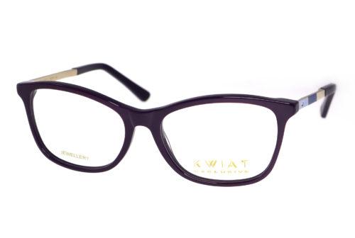KW EX 9105 D