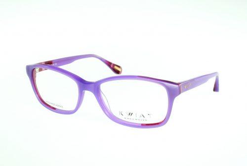 KW EX 9051 C