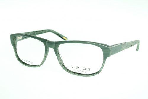 KW EX 9052 A