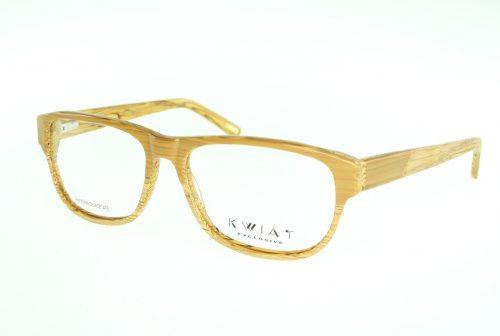 KW EX 9052 B