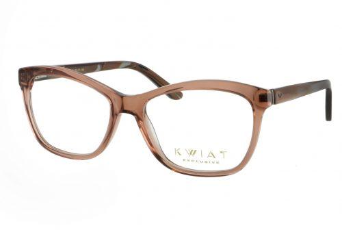 KW EX 9079 A