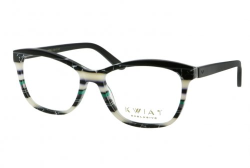 KW EX 9079 K
