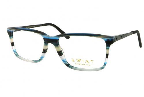 KW EX 9087 D
