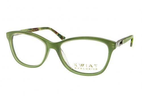 KW EX 9092 D