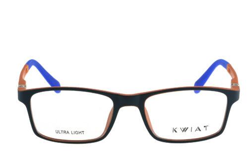 K 5085 F
