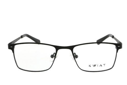 K 9950 A