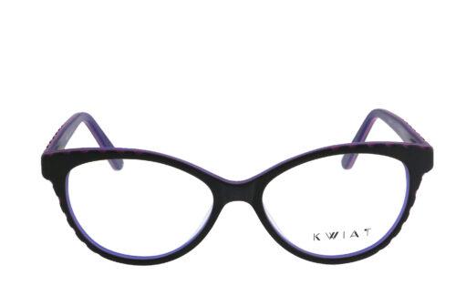 K 9951 C